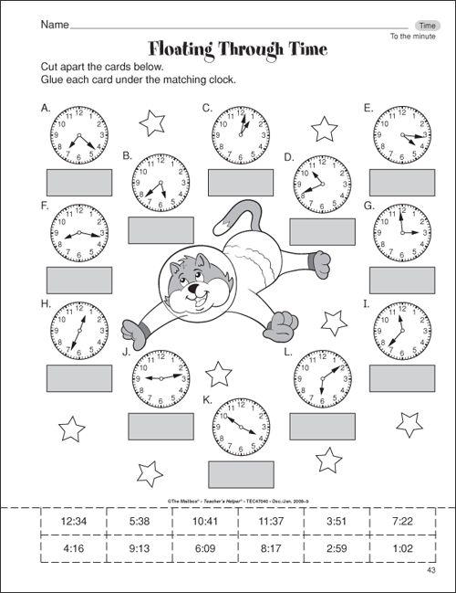Httpsewiringdiagram Herokuapp Compostoracle Soa Suite