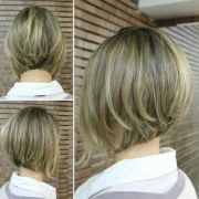 fantastic short hairstyles
