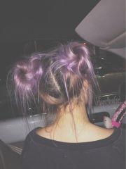 grunge hairstyles hair