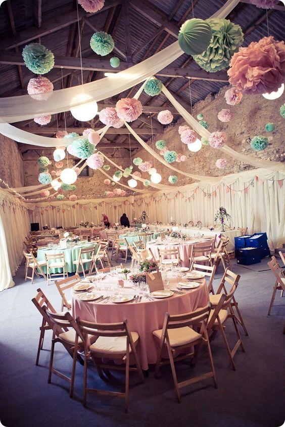 Real Wedding Recap 2012: The Farmer Wants A Wife! A Real Wedding In Cumbria – Lisa: