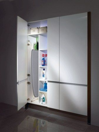 compact kitchens nz andersen kitchen windows what i need for my laundry needs with the washing machine ...