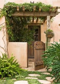 15 DIY How to Make Your Backyard Awesome Ideas 6 ...