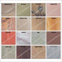 Floor Tiles Philippines Price List