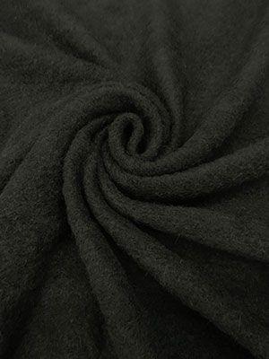night look fabric inspiration