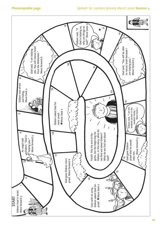 Qsk50 Wiring Diagram