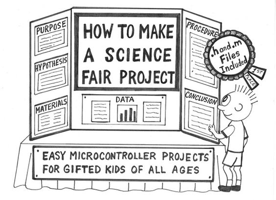 Good Science Fair Projects For 8th Graders Yahoo Answers
