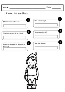 Math, Math worksheets and Worksheets on Pinterest