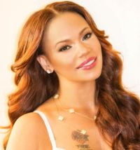 faith evans | faith evans | Pinterest | Search, Faith and ...