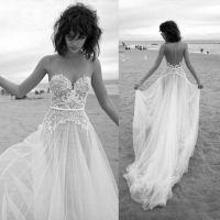Simple beach wedding dresses, Simple beach wedding and ...