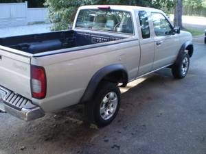 Craigslist Houston Cars And Trucks For Sale By Owner >> Craigslist Brownsville Tx Cars And Trucks By Owner