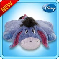 Eeyore...Pillow Pet!!! | Gifts I Want...any occasion ...