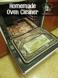 Upholstery & Carpet Stain Remover | Recipe | Stains, Sodas ...