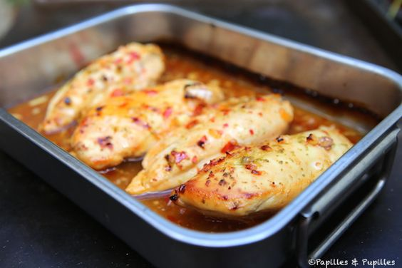 recipes and more sauce sauces grasses lemon recipe chicken