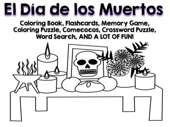 Flashcard, In spanish and Activities on Pinterest