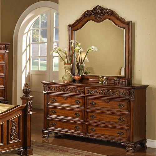 Comprehensive list of business lawyers el_dorado, california. Home Office Decorating Ideas: El Dorado Furniture Bedroom Sets