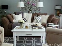 Grey lamps, Grey and Tables on Pinterest