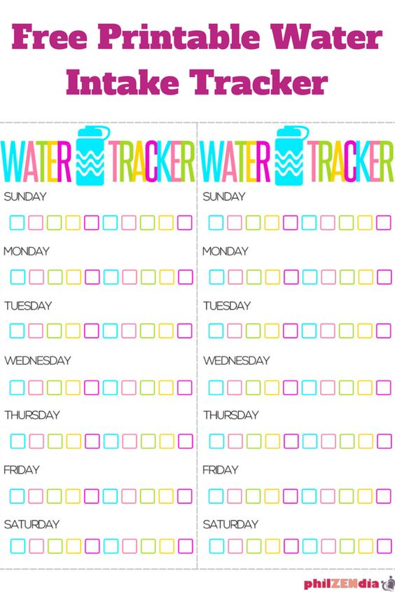 Free Printable Activities And Paper On Pinterest