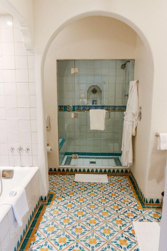 Review Four Seasons Resort The Biltmore Santa Barbara  Seasons Baseboards and Resorts