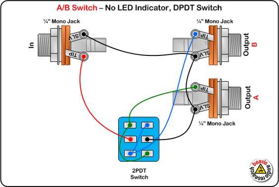 Electronic Music Box Circuit Audiocircuit Circuit Diagram