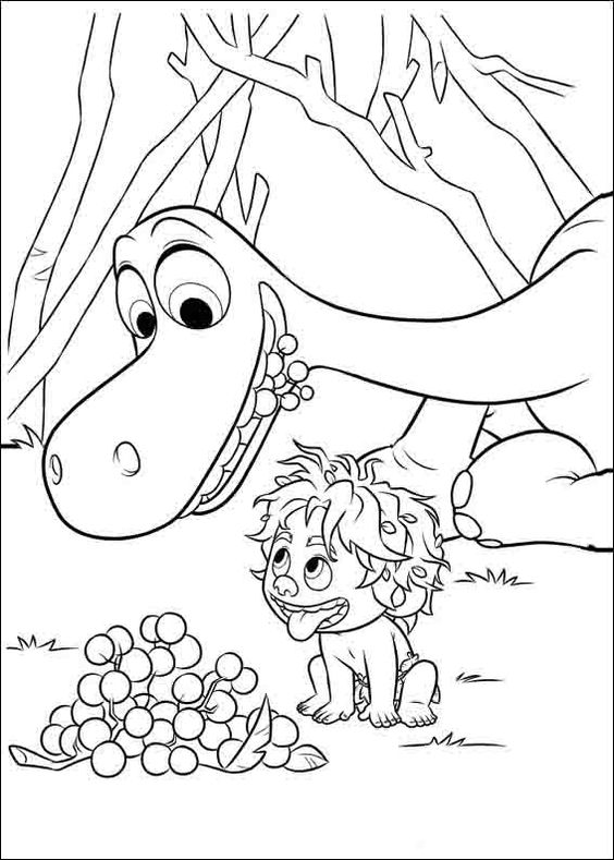 the good dinosaur coloring pages 20  coloring pages for