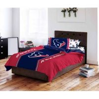 NFL Houston Texans Bedding Set | Home Sweet Home ...