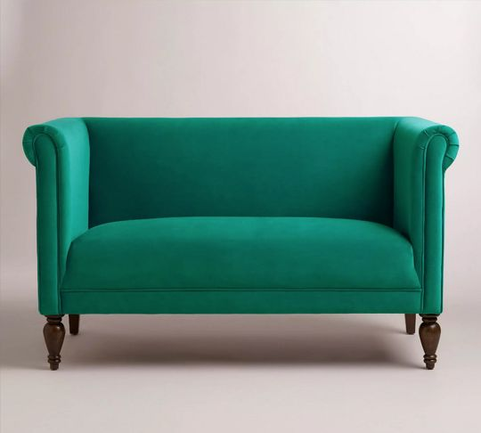 Sofas Best sofa and Apartment therapy on Pinterest