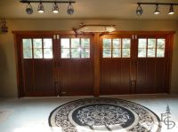 Image detail for -... turn a garage into an inviting game ...