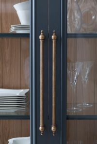 Woodale - Aged brass | Home, Sweet Home | Pinterest ...