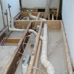Wet Vent Diagram Gm 4 Wire Alternator Wiring Toilets On Pinterest