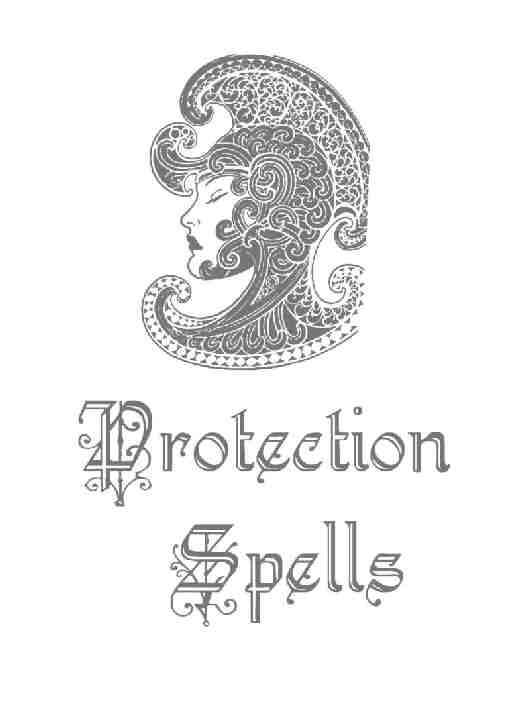Title page, Protection spells and Chang'e 3 on Pinterest