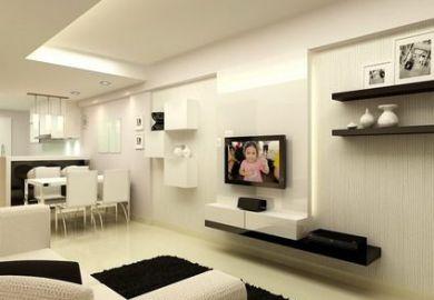 Interior Design Living Room Design Home Interior Design