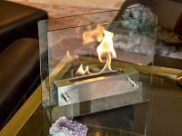 Receptions, Fireplaces and Glasses on Pinterest