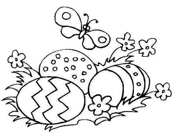 Google Images Free Wallpaper Easter