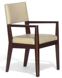 Chevron Arm Chair by Altura Furniture | Altura Furniture ...