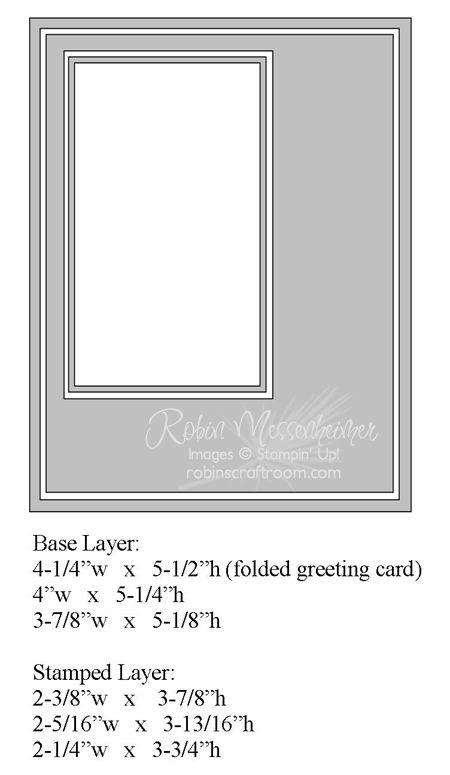 8-4-10. RobinsCraftRoom. Sketch: