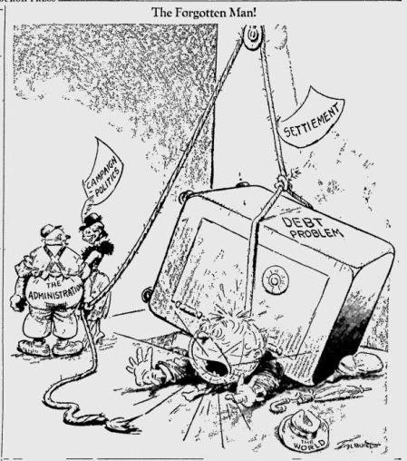 Cartoon, We and History on Pinterest