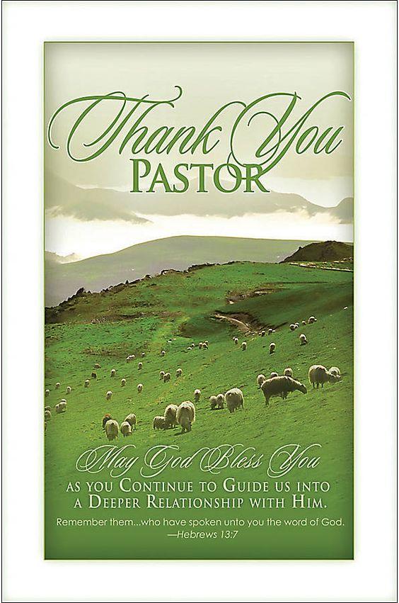Christian and Pastor on Pinterest