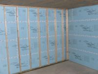Learn How To Insulate Basement Walls Properly. Basement