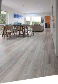 flooring | home owner! | Pinterest | House, In color and ...