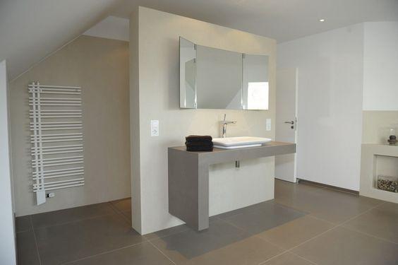 Fliesen Design Badezimmer Pinterest Badezimmer ...
