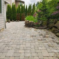 1000+ ideas about Inexpensive Patio on Pinterest