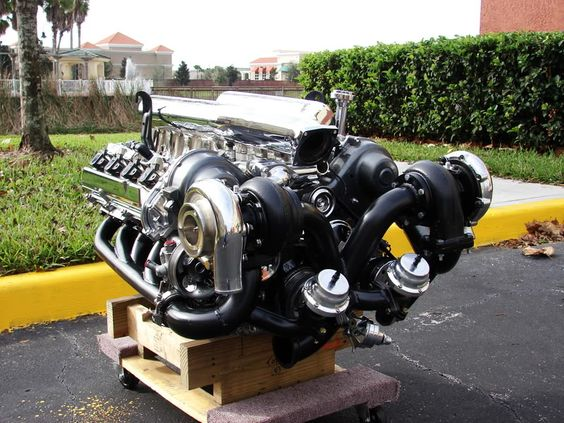 Bus Engine Parts Diagram Furthermore Honda V Twin Motorcycle Engine