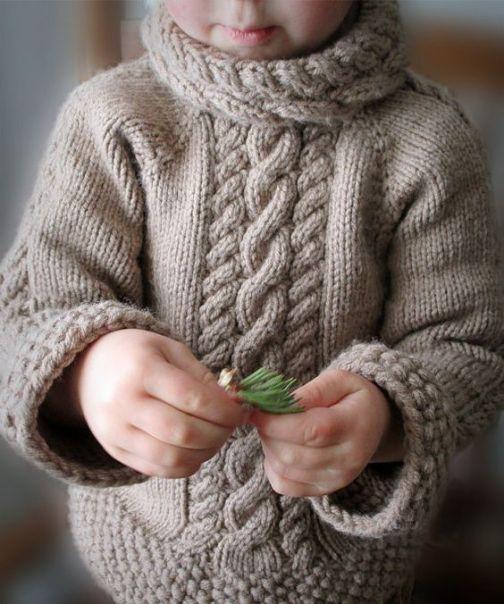 casaco baby keds: