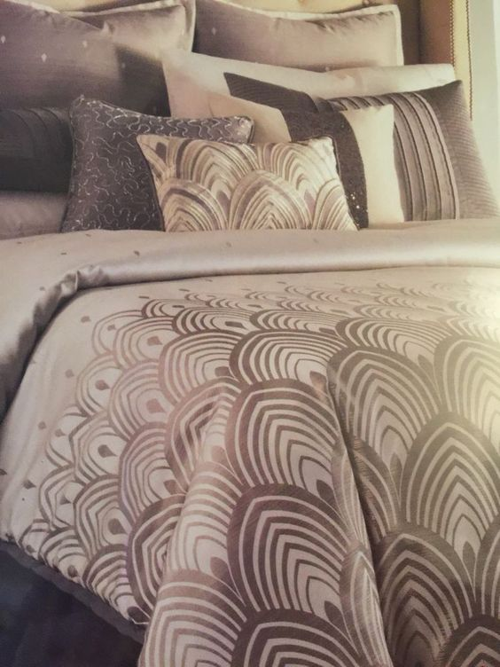 Jennifer Lopez Comforter And Art On Pinterest