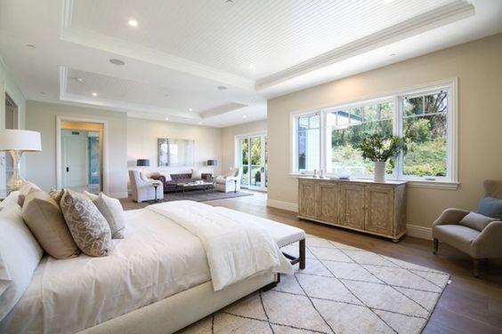 huis van Kylie Jenner