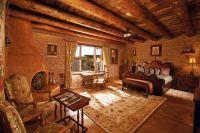 Beautiful Ranch House Interior | Ranch House Interior ...