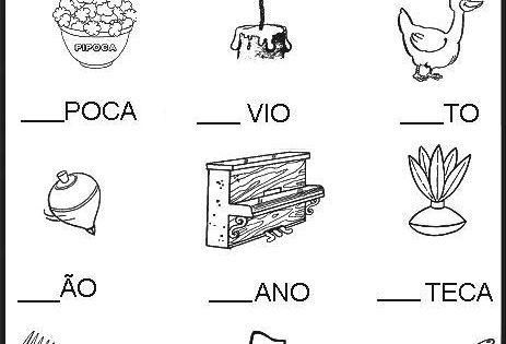 atividade-lacunada-sequencia-silabica-letra+P-imprimir