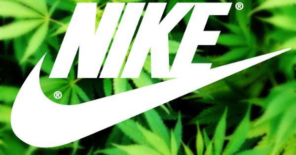 Nyc Iphone X Wallpaper Weed Dope Nike Wallpaper Huf Nike Wallpaper Weed