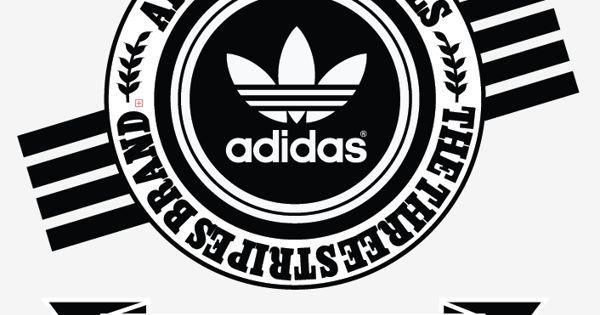 Calligraphy Wallpaper Iphone Adidas Originals Graphic Tees 2013 Emblemas Deportivos