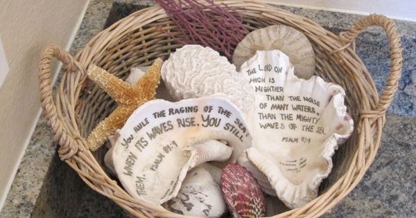 Scripture For Wedding Anniversary